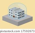 Building design 17592673