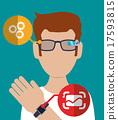 vector gadget app 17593815