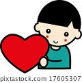 valentine, valentine's, valentines 17605307