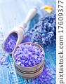 향기, 치료, 라벤더 17609377