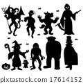 드라큘라, 박쥐, 무서운 17614152