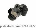 機械和工具 設備 單反相機 17617877