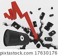 oil crisis 17630176