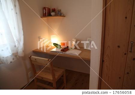 아이 방 책상 17656058