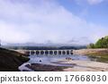 Tashshubetsu Bridge - Eyeglass Bridge - ตอนที่ 1 17668030