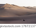 沙漠 汽车 车 17672137