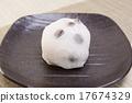 美味的大福 17674329