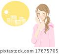 【女性生活方式1】醒來 17675705