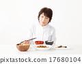 식욕이 없을 수석 여성 이미지 17680104