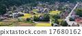 panorama, panoramic, panoramas 17680162