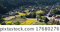 panorama, panoramic, panoramas 17680276