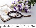 葬禮 葬禮服務 玫瑰經 17680769