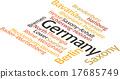 principal subdivisions of Germany 17685749