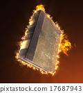 书籍 书 书本 17687943