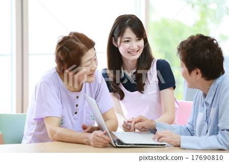 Nursing home image 17690810