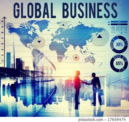 how to start up an international shipping business