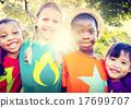 happiness, friendship, children 17699707