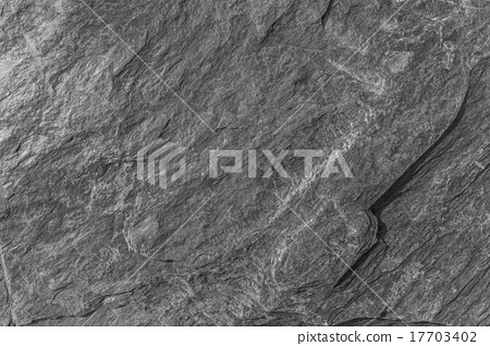 板岩板岩板 17703402