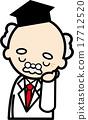 men, instruction, professor 17712520