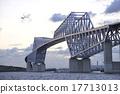 สะพาน,เครื่องบิน,มหาสมุทร 17713013
