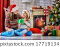 Christmas celebration 17719134