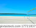 網 海灘 與那霸前濱海灘 17721837
