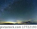星空 星體 星 17722193