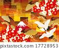 日本风格 日式风格 和风 17728953