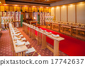 ceremony hall, wedding ceremony, mosen felt 17742637