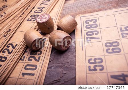 lotto 17747365