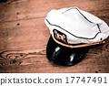 sailor's cap 17747491