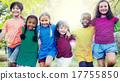kids, happiness, friendship 17755850
