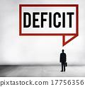 crisis, budget, finance 17756356