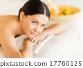 woman in spa 17760125