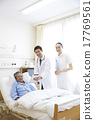 nurse doc doctor 17769561