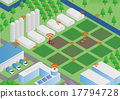 agricultureh, vector, vectors 17794728