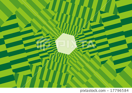 Background material wallpaper, striped, striped, striped, circle, circle, circle, ring shaped, advertisement, publicity, promotion, cute, 17796584