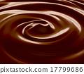 漩渦 渦 數碼成像圖片 17799686