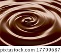 漩渦 渦 數碼成像圖片 17799687