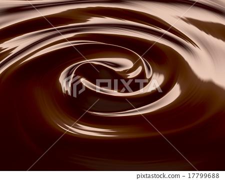 漩渦 渦 數碼成像圖片 17799688