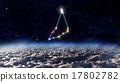 10 Capricorn Horoscope space 17802782