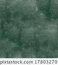 seamless green chalkboard texture 17803270