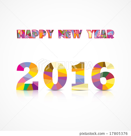 New year card design 2016 28 images fashion style new for New design door 2016
