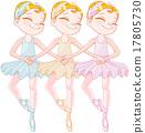 Ballet 17805730