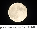 super moon, full moon, a full moon 17810609
