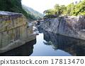 長野縣 景點 風景名勝 17813470