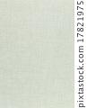 fabric 17821975