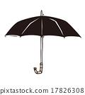 插圖 雨衣 開場 17826308