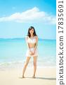 person, bikini, bikinis 17835691