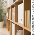shelf, furniture, furnitures 17839731
